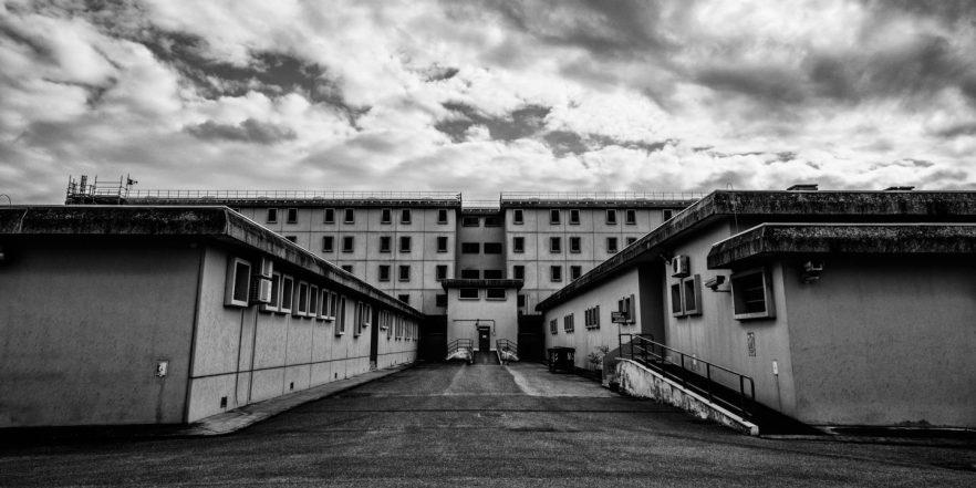 cropped-carcere-esterna.jpg