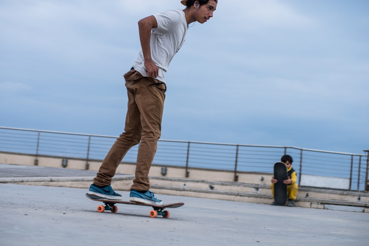 skate-liv